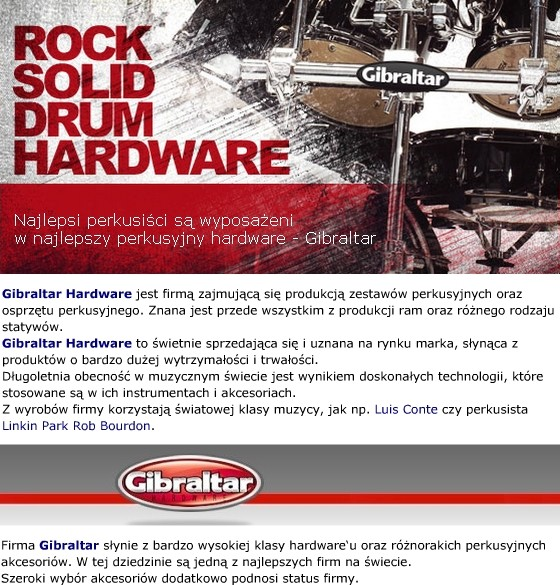 /Hardware-perkusyjny/Gibraltar/Gibraltar-Hardware.jpg