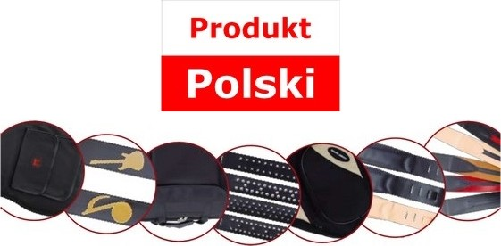 /Pasy/Presto/PP2.jpg
